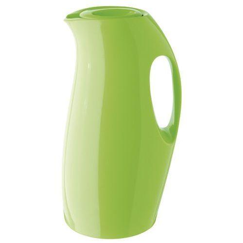 Termos Ciento próżniowy, poj. 0,9 L zielony 5614-126 - produkt z kategorii- termosy