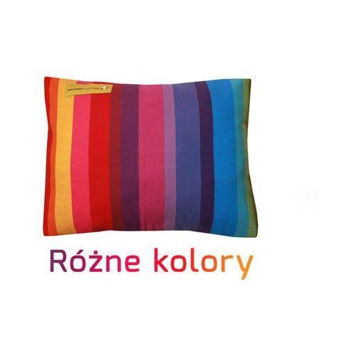 Poduszka hamakowa duża, różne kolory - HP 74x60 cm, Koala