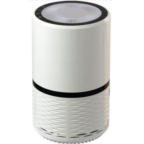 Metrox Oczyszczacz powietrza me-1522 (5908230161957)