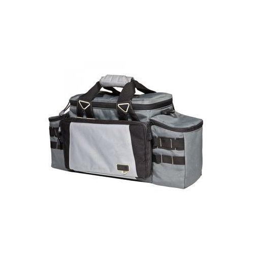 Torba 5.11 Dustin Ellermann Range Qualifier Case Mantle Grey (U5.11/TORBA56152072) KR - produkt dostępny w Militaria.pl