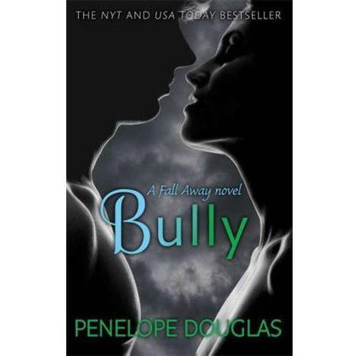 Bully (9780349405933)