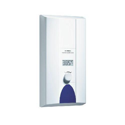 Przepływowy podgrzewacz wody Siemens DE 2427515 - oferta (25c245704795d6bc)