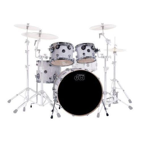 zestaw bębnów performance marki Drum workshop