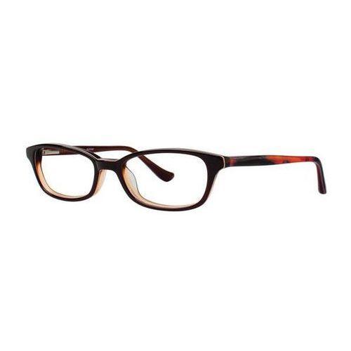 Okulary korekcyjne summer br marki Kensie