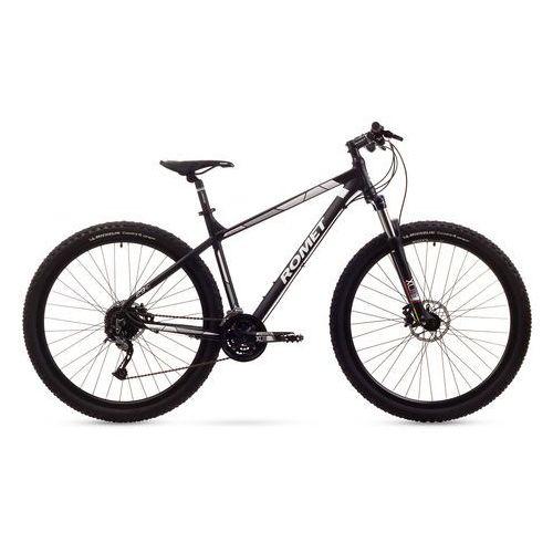 Arkus & Romet Rambler 29er 3.0 z kategorii [rowery górskie]
