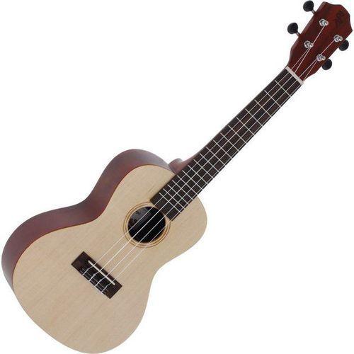 Baton rouge ur51-c ukulele koncertowe