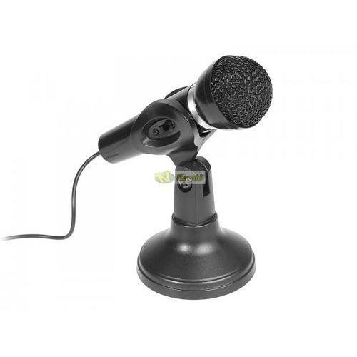 Mikrofon Tracer Studio (5907512850121)