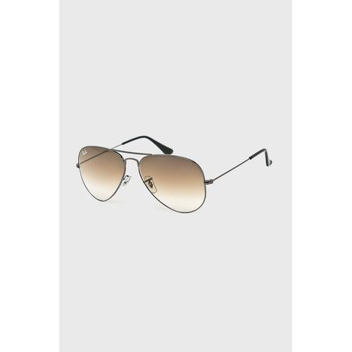 Ray-Ban - Okulary 0RB3025.004/51.58