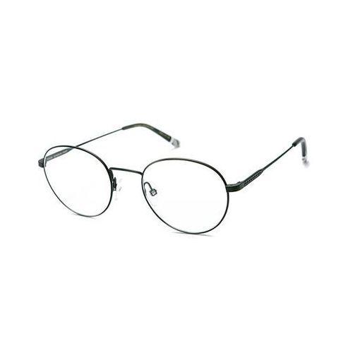 Etnia barcelona Okulary korekcyjne le marais bkgy