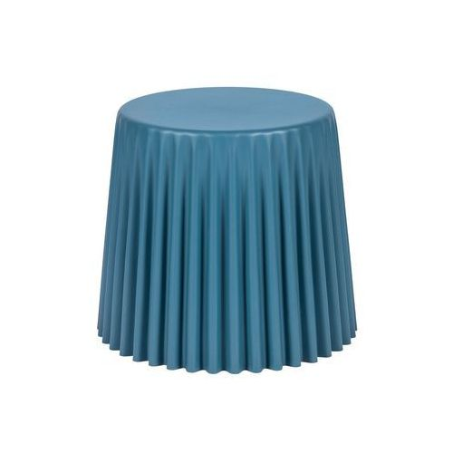 Stołek CAP marynarski niebieski.23 - polipropylen (5900000021621)