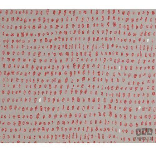 Tapeta winylowa na flizelinie Panels 51527, Marburg