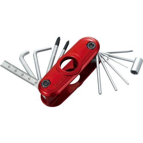 Ibanez MTZ 11 multi tool, 23467
