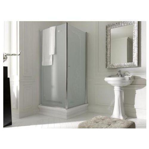 Kerasan Retro 9160S0 z kategorii [kabiny prysznicowe]