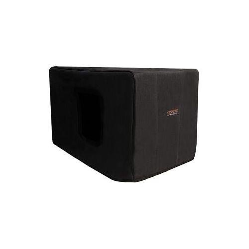 Canto pokrowiec na kolumnę electro-voice ekx 15sp