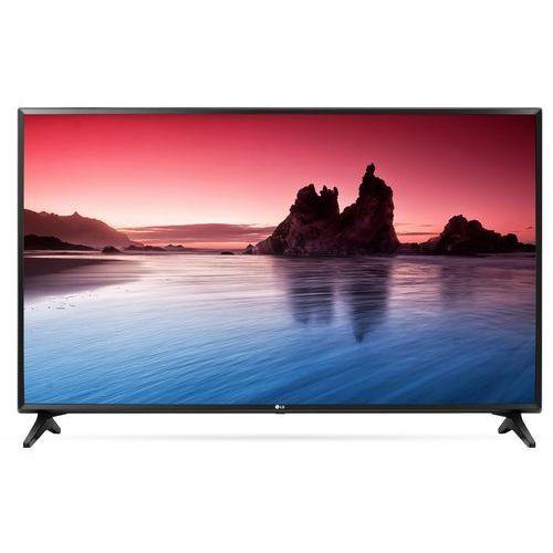 TV LED LG 49LK5900
