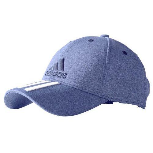 Czapka z daszkiem - - bk0801 marki Adidas