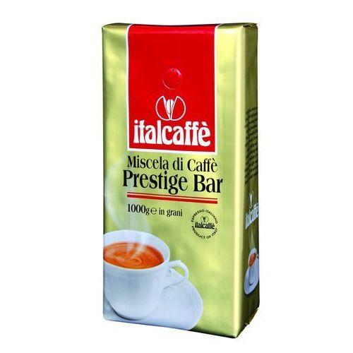 Italcaffe Kawa prestige bar 1 kg