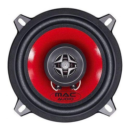 Głośnik MAC AUDIO APM Fire 13.2 - szczegóły w ELECTRO.pl