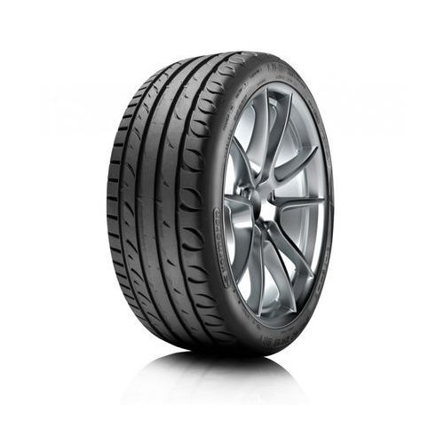 Bridgestone Blizzak LM-80 255/50 R19 107 V