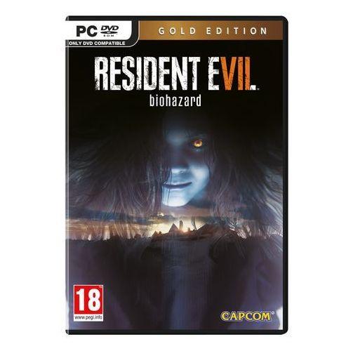 Resident Evil 7 (PC)