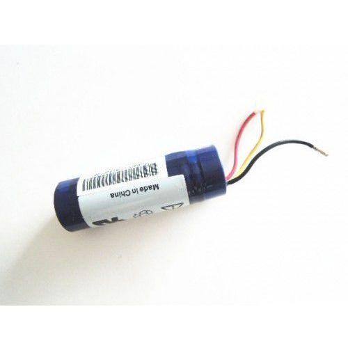 Bateria do czytnika intermec/ sg20 marki Honeywell