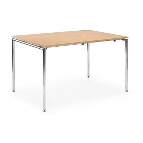 stół STOLIK SENSI S2 - sprawdź w e-krzeslo.pl