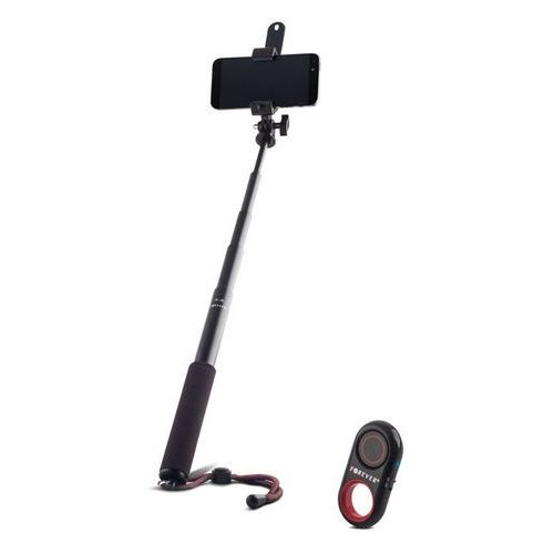 Monopod FOREVER PMP-02 Classic (5900495383365)