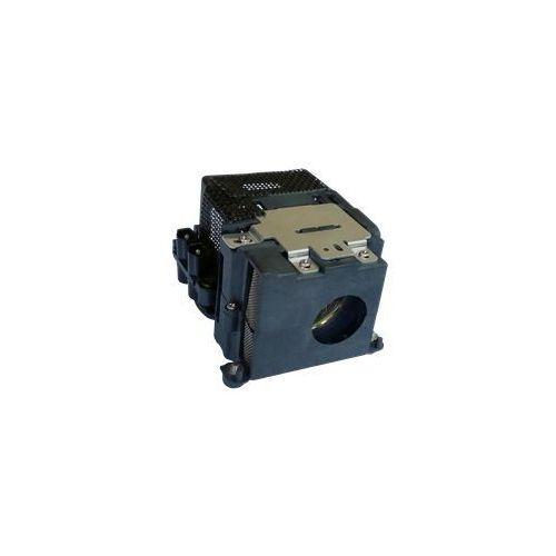 Lampa do SHARP PG-M10X - generyczna lampa z modułem (original inside), BQC-PGM10X//1