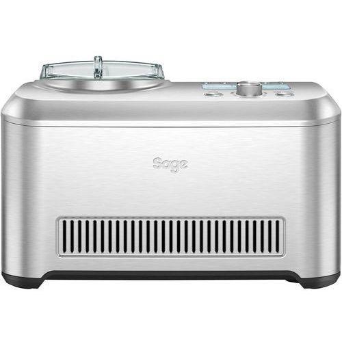 Sage SCI600