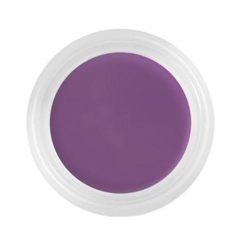 Kryolan hd cream liner (dark orchid) kremowy eye liner - dark orchid (19321)
