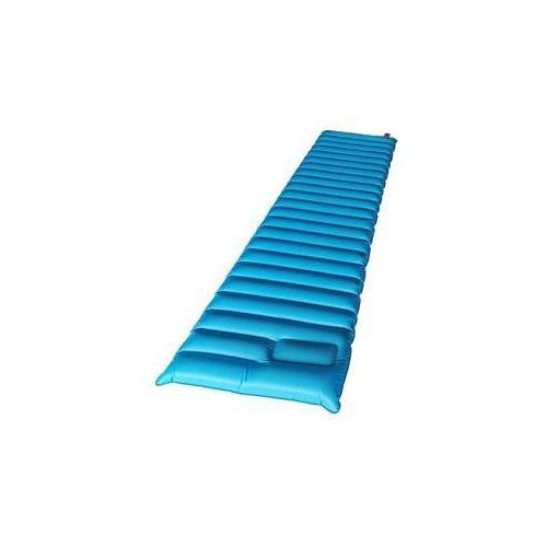 Karimata azur air bed marki Yate