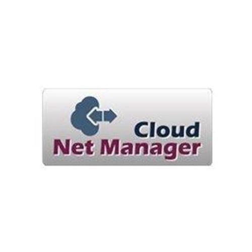 Funkwerk Cloud NetManager -