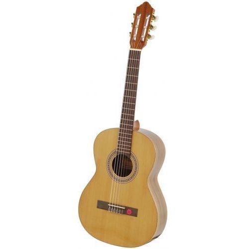 670 gitara klasyczna 3/4 marki Strunal