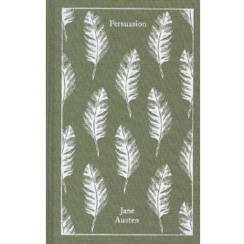 Persuasion (9780141197692)