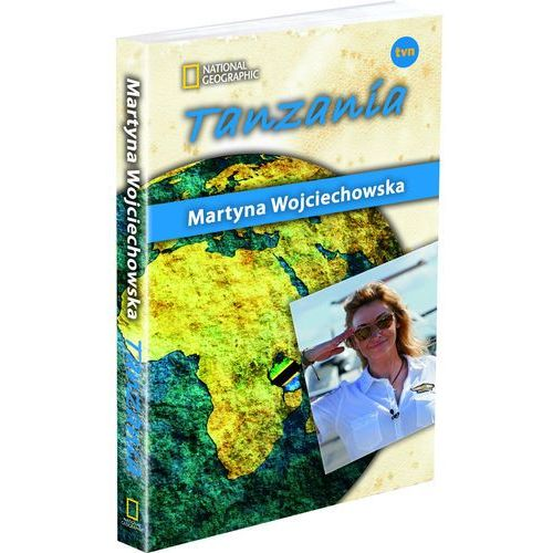 Tanzania Kobieta na krańcu świata, G+J RBA