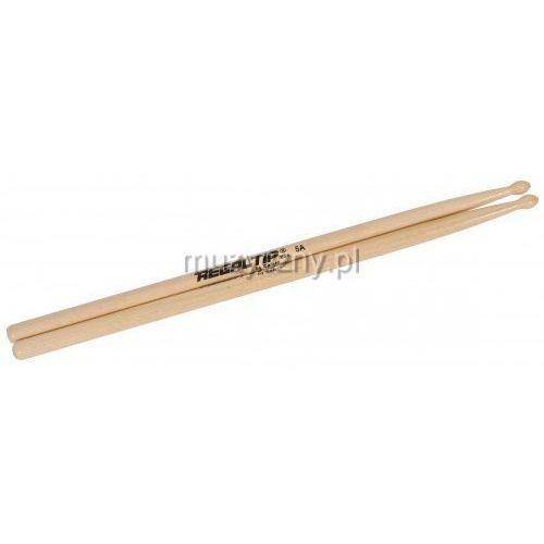 Regal Tip RW 205 R 5A Wood pałki perkusyjne