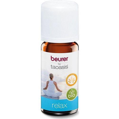 Beurer Relaksacyjny olejek do aromaterapii relax 10ml- wysyłamy do 18:30 (4211125681326)
