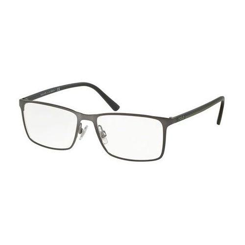 Polo ralph lauren Okulary korekcyjne ph1165 9187