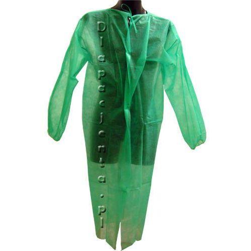 fartuch chirurgiczny ochronny włókninowy - 1szt. marki Maimed