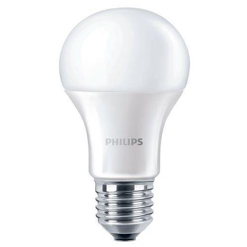 Żarówka led Philips 13-15W (100W) E27 A67 1521lm 2700K, 929001234502