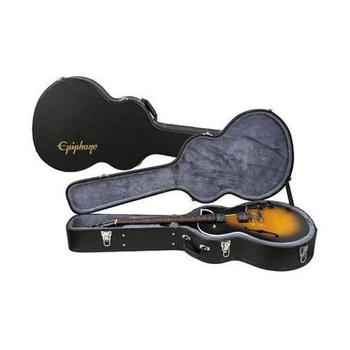 joe pass emperor ii pro vn gitara elektryczna marki Epiphone
