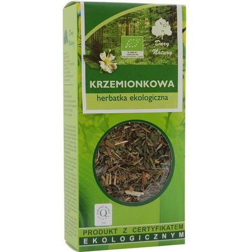Herbata krzemionkowa BIO 50g, 859