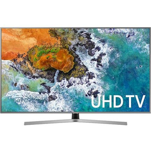 TV LED Samsung UE65NU7452