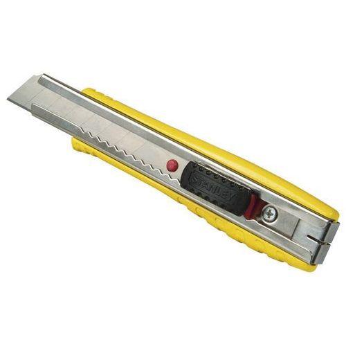 STANLEY Nóż FatMax z ostrzem łamanym 18/155mm 10-421