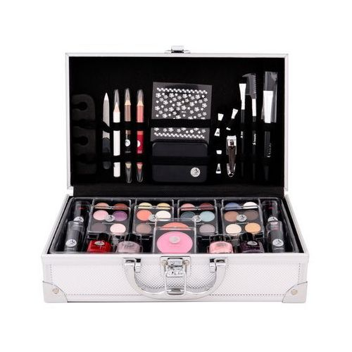 Makeup Trading Schmink 510 W Kosmetyki Zestaw kosmetyków Complet Make Up Palette, SCHMINK510-3