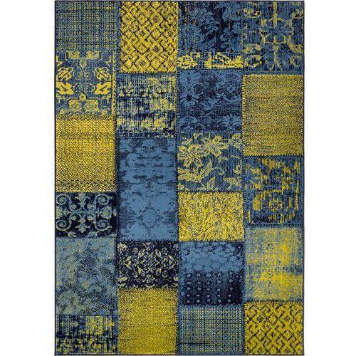 Dywan standard tarub błękit 300x400 marki Agnella