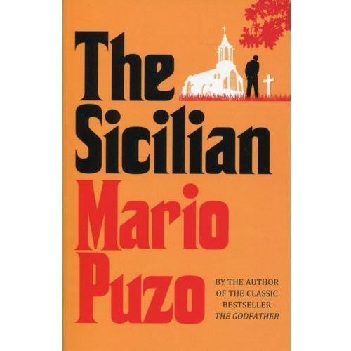 Sicilian (416 str.)