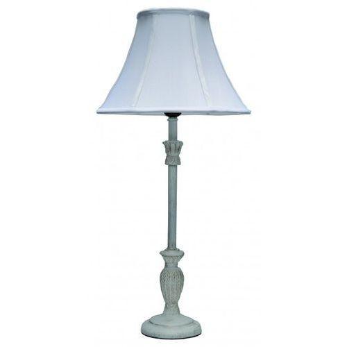 Lampa na biurko - oferta [1574dca48f43c77e]