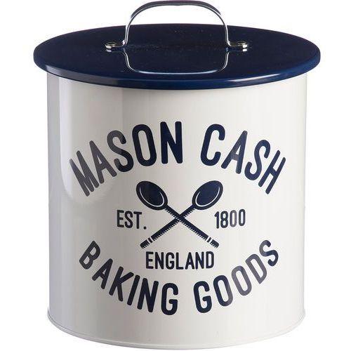 Zestaw do pieczenia ciastek Varsity Mason Cash (2001.743)