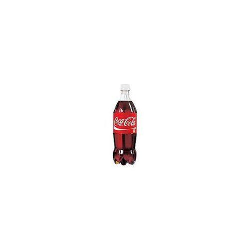 Coca-cola 1l b.pet